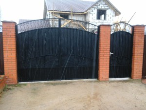 Строительство домов из пеноблока